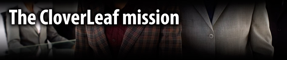 gap inc mission statement The gap, inc (gap inc), incorporated on april 15, 1988, is an apparel retail company the company offers apparel, accessories and personal care products for men, women and children under the gap.